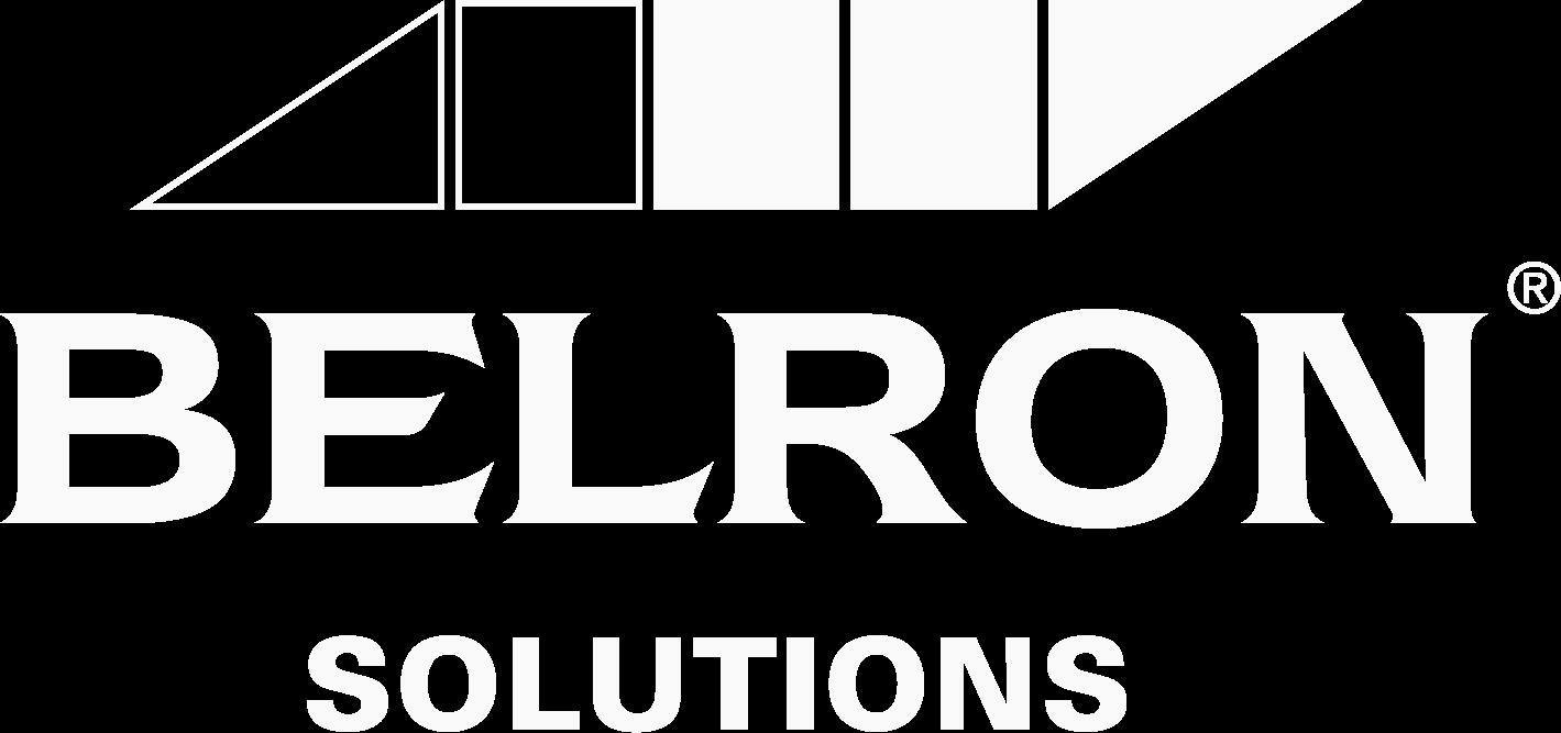 Belron Solutions